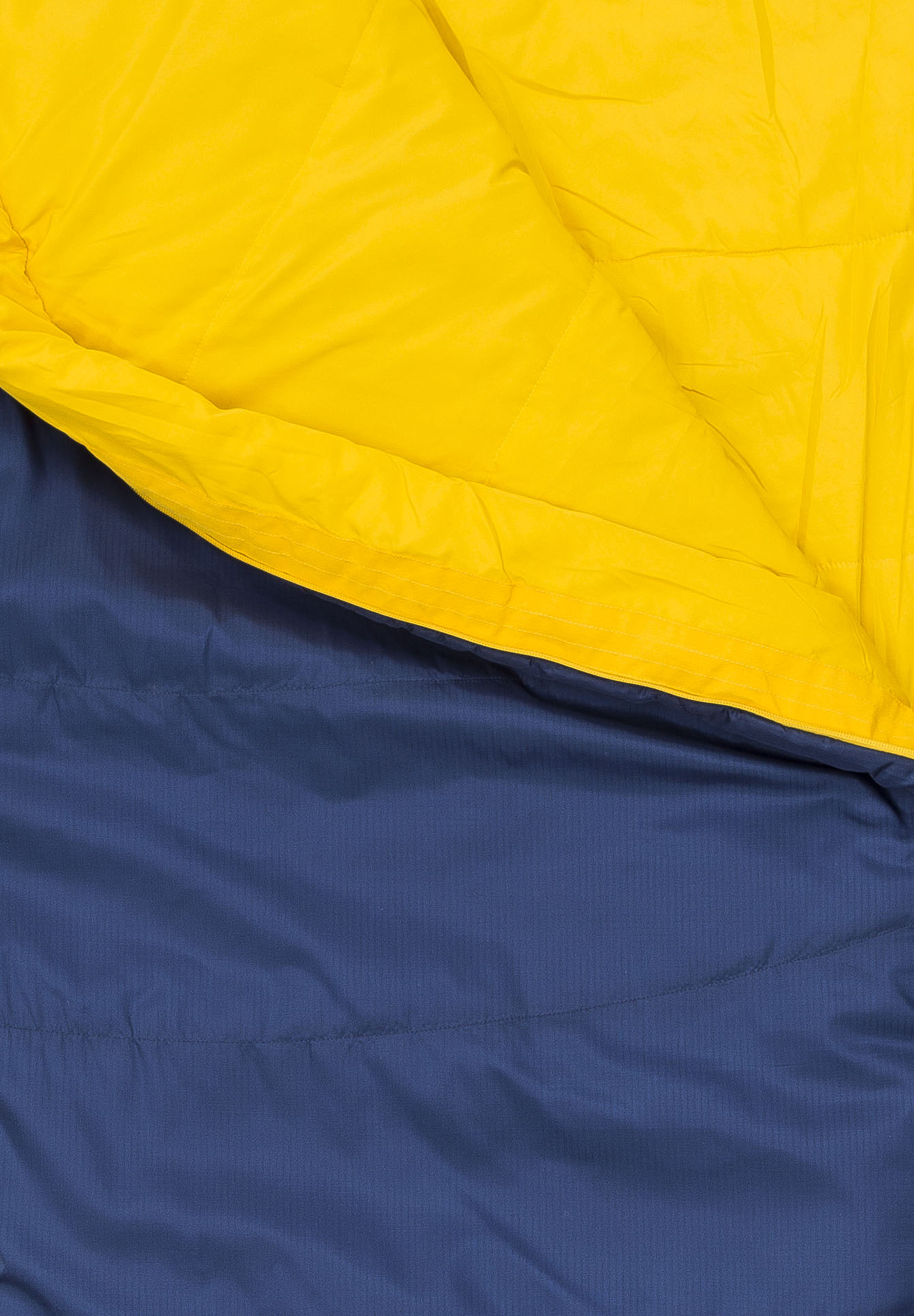 How to Choose the Right Size Sleeping Bag